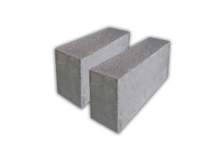 Пенобетонные блоки пеноблоки д400 д500 д600 д700 - предложен.